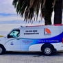 Brody-Pennell Heating & Air Conditioning - Los Angeles, CA