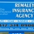 Remaley Insurance, Inc.