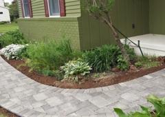 Huron Landscape & Maintenance - Ypsilanti, MI
