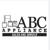 ABC Appliance Sales & Service, Inc.