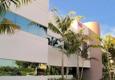 Danburg Management Corporation - Boca Raton, FL