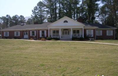 Southern Cremations & Funerals at Cheatham Hill Memorial Park - Marietta, GA