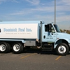 Dominick Fuel Inc