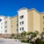 Candlewood Suites Corpus Christi-Naval Base Area