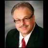 Ron Caccese - State Farm Insurance Agent