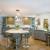 Kitchen and Bath Design   Gourmet Galleys & Loos
