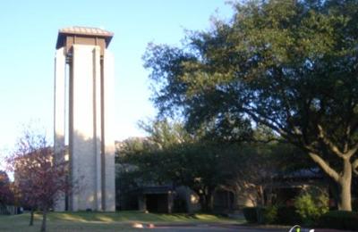 Northway Christian Church - Dallas, TX