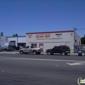 El Dorado Towing - Redwood City, CA