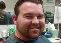 Cutz 2 Go Barber/Salon - Blacksburg, VA