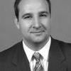 Edward Jones - Financial Advisor: Kamron M Terry