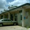 Rio Bravo Cafe