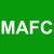Maplewood AFC Inc