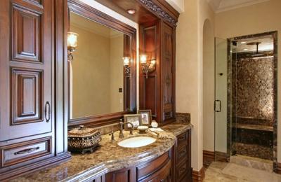 Half Price Kitchen Bath & Granite 1540 N Powerline Rd ...