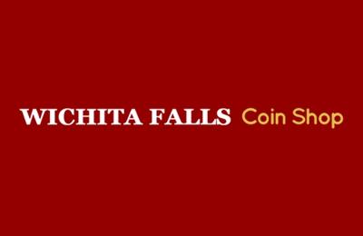 Wichita Falls Coin Shop - Wichita Falls, TX. Buying Gold