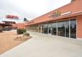 My Kid's Dentist & Orthodontics - San Antonio, TX