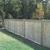 Integrity Fence LLC