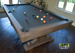 Best Buy Pool Tables Pacific Park Dr Whittier CA YPcom - Best place to buy a pool table