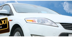 ABS Taxi and Limo Service - Marietta, GA