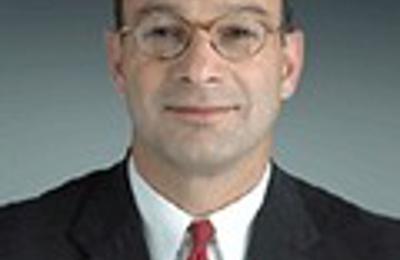 Richard J Provenzano MD - Bennington, VT