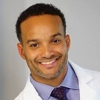 Dr. Damien Jude Rodulfo, DC, CCSP