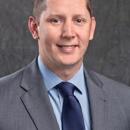Edward Jones - Financial Advisor:  Austin Duke