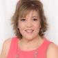 Farmers Insurance - Martha Sanchez - Las Cruces, NM