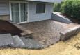 Gerry's Landscaping & Brick Paving - Lisle, IL