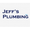 Jeff's Plumbing & Drain Service