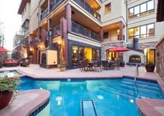 Lumiere Hotel - Telluride, CO