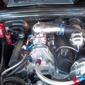 Wenzel Auto Electric Co - Mankato, MN