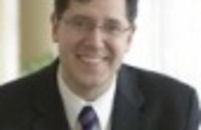 Dr. Daniel B Westawski, MD - Bryn Mawr, PA