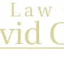 Law Office of David Carl Hill
