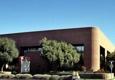 Cypress HomeCare Solutions - Phoenix, AZ