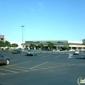 La Tapatia - Austin, TX