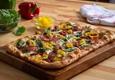 Domino's Pizza - Vancouver, WA