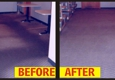 Tuscany Carpet Cleaning & Floor Restoration