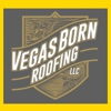 VEGAS BORN ROOFING LLC
