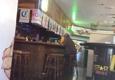 El Adobe Mexican Restaurant - Bakersfield, CA. Bar
