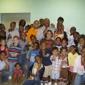 Gospel of The Kingdom Worship Center - Defuniak Springs, FL