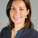 Edward Jones - Financial Advisor:  Meagan M Fishell