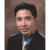 Andre Nguyen - State Farm Insurance Agent