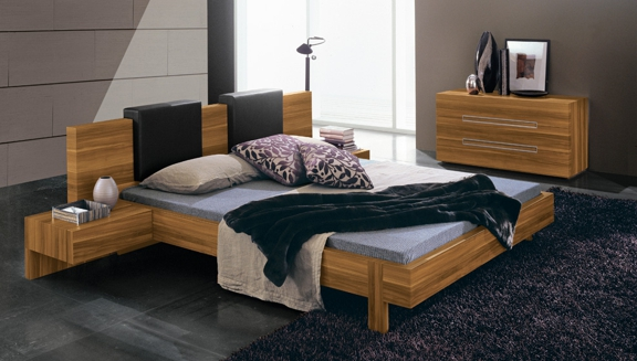 Nova Interiors - Danvers, MA