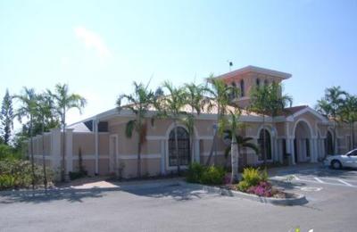 Cape Dental Care - Cape Coral, FL