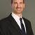 Jonathan Webb: Allstate Insurance