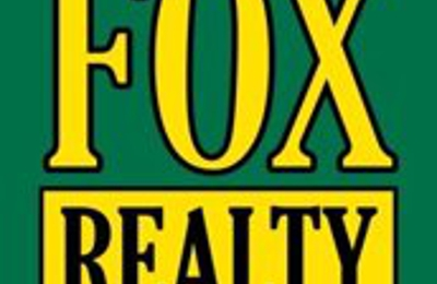 Fox Realty - Fairbanks, AK