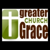 Greater Grace Church