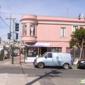 Chic Salon - San Francisco, CA