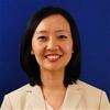 Dr. Christine H Lee, MD