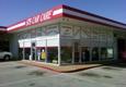 STS Car Care - Saint Louis, MO
