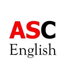 ASC English School - Boston, MA
